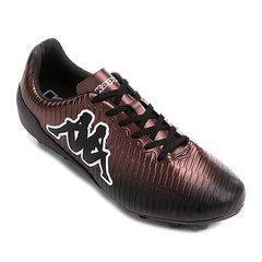 576827528710e Chuteiras Kappa - Futebol | Allianz Parque Shop
