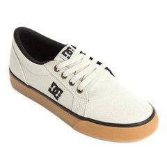 18873ef478 DC Shoes - Compre DC Shoes Agora | Allianz Parque Shop