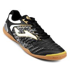 580958a3d6f81 Compre Chuteira Futsal Online