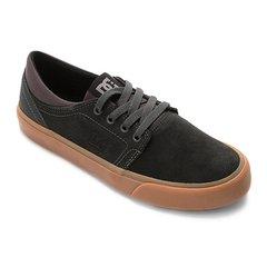 13f4ec7b65 DC Shoes - Compre DC Shoes Agora   Allianz Parque Shop