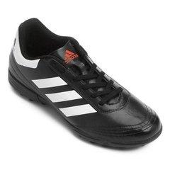 1e7d3b91c Chuteira Society Adidas Goletto 6 TF