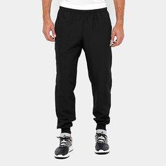 2032f97c9 Calça Adidas Ess Stanford 2 Masculina