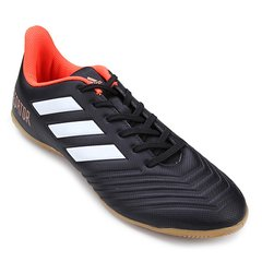 d8d6d598ba3 Chuteira Futsal Adidas Predator 18 4 IN