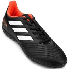97bc36ceb4 Chuteira Society Adidas Predator 18 4 TF