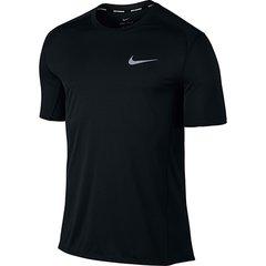 Camiseta Nike Dri-Fit Miler SS Masculina b977224ce9b3c
