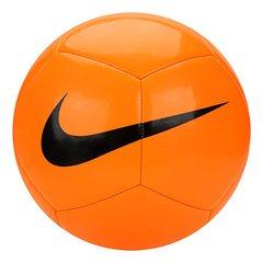 Bola Futebol Campo Nike Pich Team c0e76ecd46334