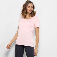 43c45ac2eb Camiseta Nike Dry Ss Lgnd Scp Xdye Feminina