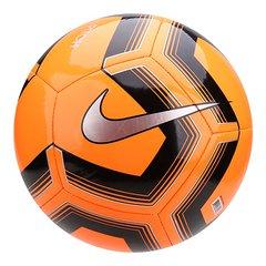 98331f8e49f23 Bola de Futebol Campo Nike Train Pitch II