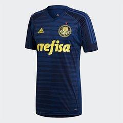 e5e346d9d8f Camisa de Goleiro Palmeiras 2018 s n° - Torcedor Adidas Masculina