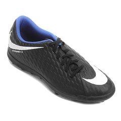 7b4cfca59f Chuteira Society Nike Hypervenom Phade 3
