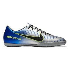 Chuteira Futsal Nike Mercurial Victory 6 Neymar Jr IC d44d71b5516f3