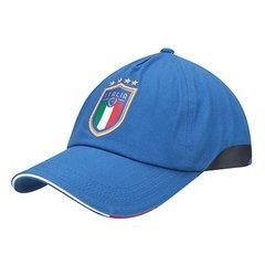 Boné Puma Itália Aba Curva Training facd9d5540b32