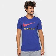 e6ff371b1 Compre Barcelona Online | Allianz Parque Shop