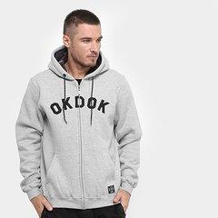 ac57f93471beca Moletons Okdok - Esporte | Allianz Parque Shop