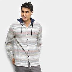 1c0448d8b877c5 Camisas Masculino | Allianz Parque Shop