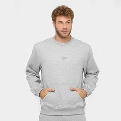 Blusão Speedo Kangaroo Masculino c7f828d3f6e