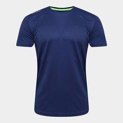 06b3c8092e Camisa Penalty Matis VII Masculina