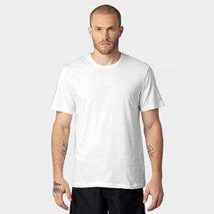 Camiseta Speedo UV50 Masculina ef442d31140