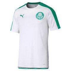 64510382d94a9 Camisa Palmeiras Pré Jogo 19 20 Puma Masculina