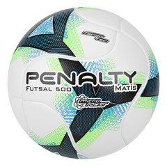 Bola Futsal Penalty Matis 500 Termotec VIII 9b6ef7dca4f83