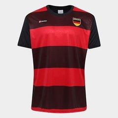 fefbc191d583b Camisa Alemanha 2014 n° 10 Lotto Masculina