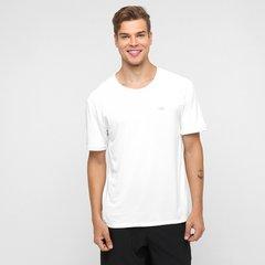 Camiseta Topper Trainning c  Proteção UV Masculina e36b989c62913