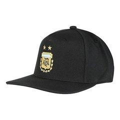 Boné Adidas Argentina Aba Reta 5a2869dfa74e8