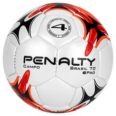 Bola Futebol Campo Penalty Brasil 70 N4 7 150a0598d9df7