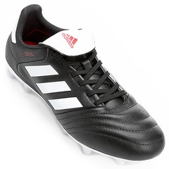 ac091700a72e1 Chuteiras Adidas | Allianz Parque Shop