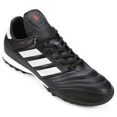 b563195400 Chuteira Society Adidas Copa 17.3 TF