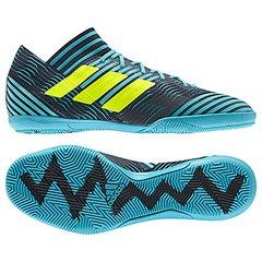 0b8f8cd2df Chuteira Futsal Adidas Nemeziz 17.3 IN