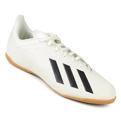 899b1e310b Chuteira Futsal Adidas X Tango 18 4 IN