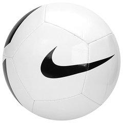 de3fe6c28e038 Bolas - Futebol | Allianz Parque Shop