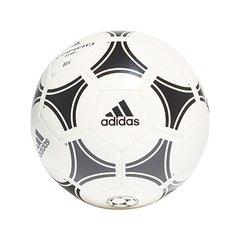 Bola Futebol Adidas Tango Glider Campo 2ce4a7eae6388