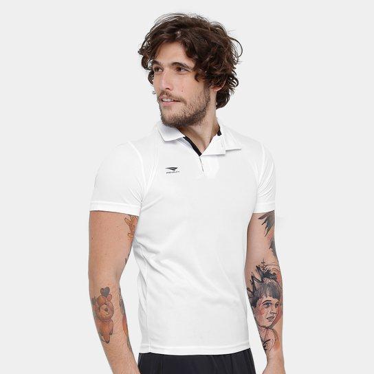 Camisa Polo Penalty Matis VII Masculina - Compre Agora  24c19e6b08588
