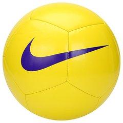 Bola Futebol Campo Nike Pich Team 476c66a5d9c1d