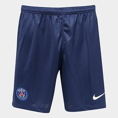 d09bfc22958d0 Calção Paris Saint-Germain Stad Nike Masculino