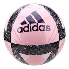 c21e3d0003244 Bolas Adidas - Futebol | Allianz Parque Shop