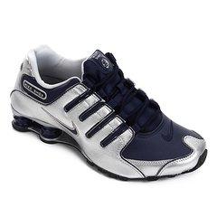 c1efdf4bb67d5c Nike - Compre Nike Agora | Allianz Parque Shop