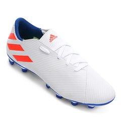e55f5493b57c9 Chuteira Campo Adidas Nemeziz Messi 19 4 FXG