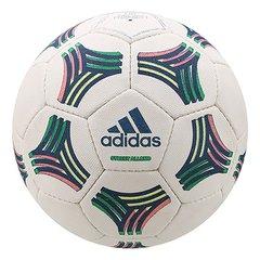 9953884f67a9a Bola de Futebol Campo Adidas Tango Allround Street