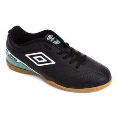 8178548bad Chuteira Futsal Umbro Attak 2