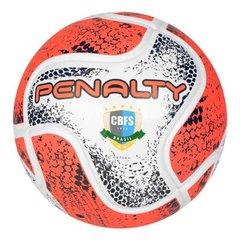 Bola Futsal Penalty Max 50 CBFS VIII 13dbcbe66e61d