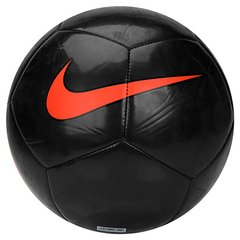 Bola Futebol Campo Nike Pitch Trainning 8e0d519dc8d77
