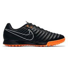 67b521e301 Chuteira Society Nike Tiempo Legend 7 Academy TF