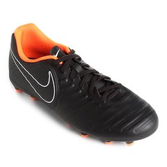 38b77b55ff063 Chuteira Campo Nike Tiempo Legend 7 Club FG