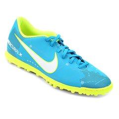 b088c92046 Chuteira Society Nike Mercurial Vortex 3 Neymar Jr TF
