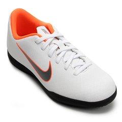 5b930a480c783 Chuteira Futsal Infantil Nike Mercurial Vapor 12 Club