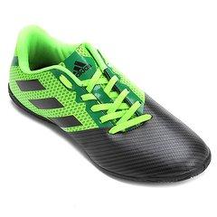 3e9f0a28abd4d Chuteiras Adidas - Futebol | Allianz Parque Shop