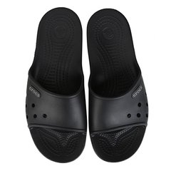 90bab4014 Crocs - Compre Crocs Agora | Allianz Parque Shop